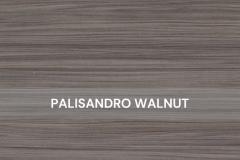 PalisandroWalnut-WoodTexture