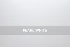 PearlWhite-Wood