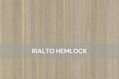 RialtoHemlock-WoodTexture