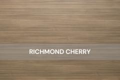 RichmondCherry-Wood