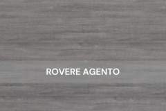 RovereAgento-WoodTexture