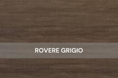 RovereGrigio-WoodTexture