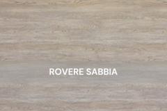 RovereSabbia-WoodTexture