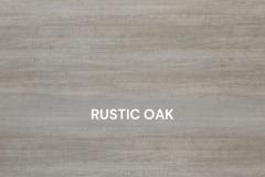 RusticOak-WoodTexture