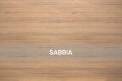 Sabbia-Wood