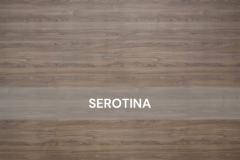 Serotina-Wood