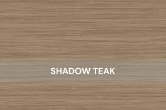 ShadowTeak-Wood