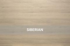 Siberian-Wood