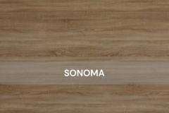 Sonoma-WoodTexture