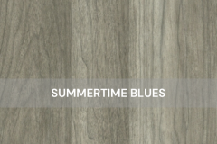 SummertimeBlues-WoodTexture