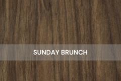 SundayBrunch-WoodTexture