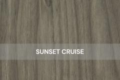 SunsetCruise-WoodTexture