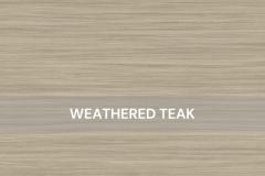 WeatheredTeak-Wood