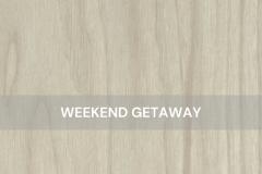 WeekendGetaway-WoodTexture