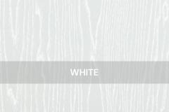White-WoodTexture