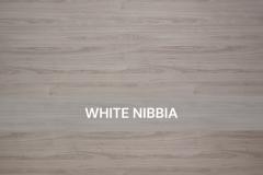 WhiteNibbia-Wood