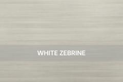 WhiteZebrine-Wood