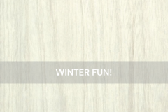 WinterFun-WoodTexture