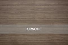 kirsche-Wood