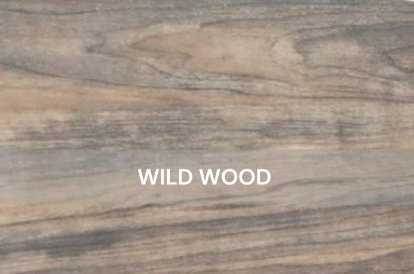 Wild Wood - Salt Wood Texture Cabinets