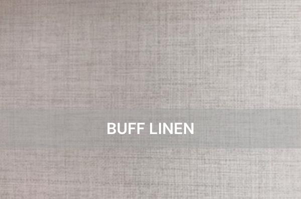 Salt Texture Buff Linen Cabinet