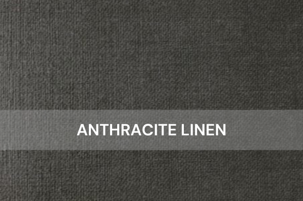 SALT-TEXTURE-ANTHRACITE